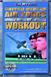 img - for The Official United States Air Force Elite Workout book / textbook / text book