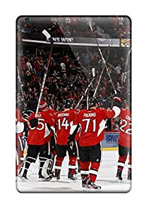 Best ottawa senators (46) NHL Sports & Colleges fashionable iPad Mini 3 cases