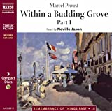 download ebook within a budding grove (remembrance of things past, 3) (pt. 1) pdf epub