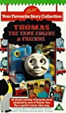 Thomas the Tank Engine and Friends - Your Favourite Story Collection [VHS]