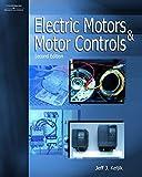 Electric Motors & Motor Controls
