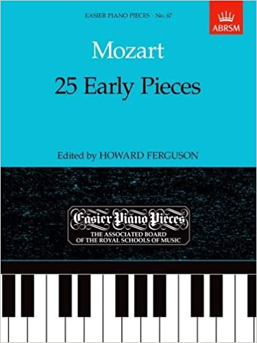Piano | Free ebooks downloading site!