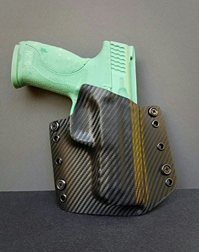 clearwater-tactical-kydex-gun-holster-for-mp-20-5-9-40-w-safety-veteran-made-in-usa-nestor-series