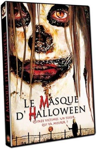 Le masque d'Halloween]()