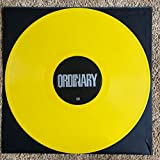 ORDINARY CORRUPT LIMITED YELLOW LP