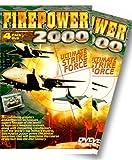 Firepower 2000 1-4