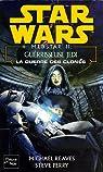 Star Wars n°72 la guerre des clones, medstar tome 2 : Guérisseuse Jedi par Reaves