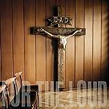 513XVbi1VTL. SL160  - D-A-D - A Prayer For The Loud (Album Review)