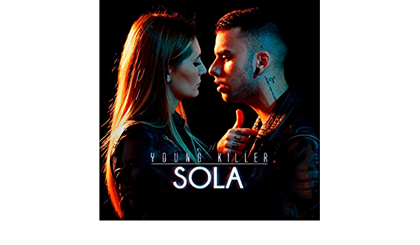 sola dating