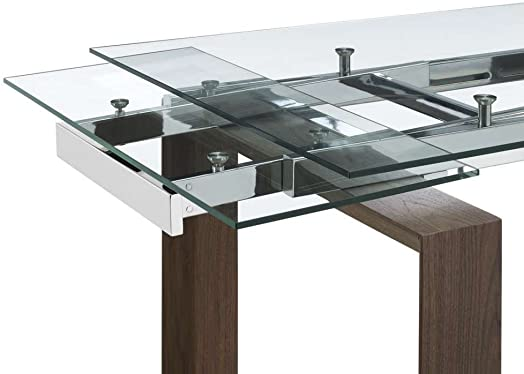 Creative Furniture Dining Room Table
