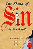 The Slang of Sin, Tom Dalzell, 0877796270
