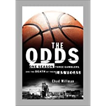 The Odds One Season, Three Gamblers, And The Death Of Their Las Vegas