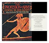 The Profession of Arms, Amy Hackett, 0025471201