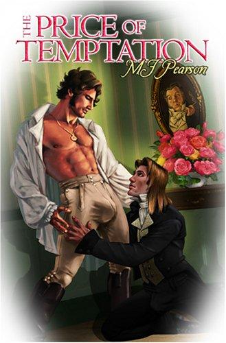 Read Online The Price of Temptation pdf epub