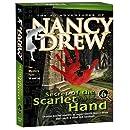 Nancy Drew: Secret of the Scarlet Hand - PC