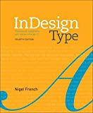 img - for InDesign Type (4th Edition) book / textbook / text book