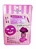 4 Packets of Cathy Doll Sweety Recipe Shiny - Best Reviews Guide