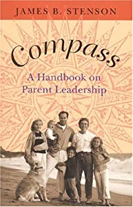 Compass: A Handbook on Parent Leadership