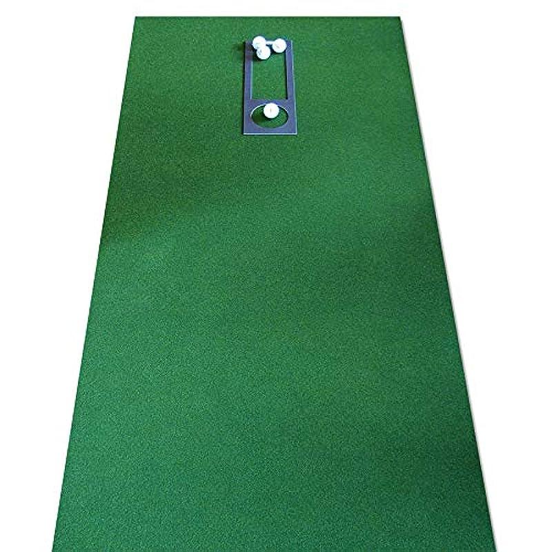 골프 SUPERBENT 연습 매트 (연습공구 2종포함)