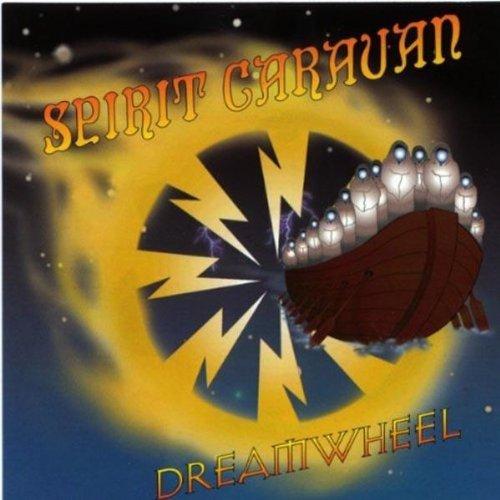 Dreamwheel