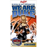 2001 Ncaa Basketball Championship
