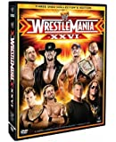 WWE: WrestleMania XXVI (Three-Disc Collector's Edition)
