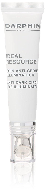 ダルファン Ideal Resource Anti-Dark Circle Eye Illuminator 15ml [海外直送品] B00MU5KUOO