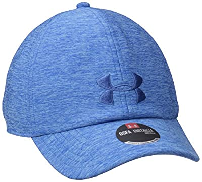 Under Armour Women's Renegade Twist Cap from Under Armour Accessories