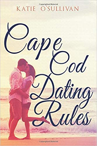 dating cape cod