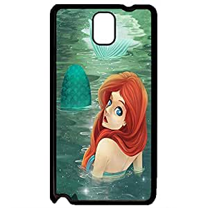 note 3 n9000 case,note 3 n9000 PC black case, diy note 3 n9000 case,Drop Protection,Shock Absorbent triangle for samsung note 3 n9000,part of your world by runtopwell