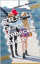 G.r.s. Grace Rebecca Store