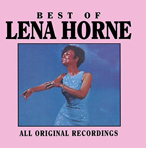 Best Of Lena Horne, The