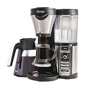 Ninja Coffee Bar Coffee Maker (CF080Z)