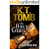 The Holy Grail (Quests Unlimited Book 22)
