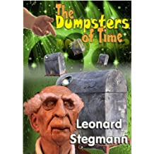 The Dumpsters of Time