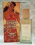 Wicked Wahine Perfume 3 fl. oz. - The Original Formula