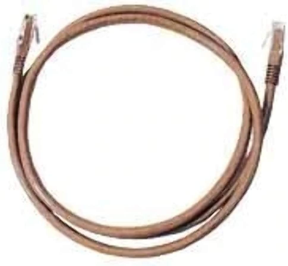 MicroConnect CAT6 UTP 5m LSZH 5m Beige Networking Cable Networking c