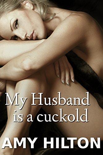 my-husband-is-a-cuckold