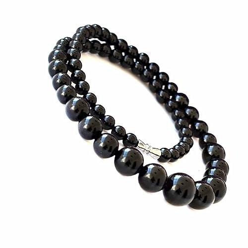 Mes Bijoux Bracelets Collier Perle Cadeau Femme Bijou Gemme Naturel