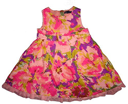 baby-gap-portobello-watercolor-floral-bow-tulle-dress-3-6-months