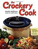 The Crockery Cook, Mable Hoffman, 1555611559