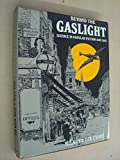 img - for Beyond the Gaslight: Science in Popular Fiction, 1895-1905 book / textbook / text book