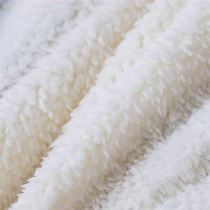 Manta de Microfibra Suave c/álida y s/ólida para Cama YTTBH Throw Manta Sherpa Reversible con Estampado de Azul Estrellado Animal Tigre 114x152 cm para ni/ños ni/ños sof/á y Viaje Adultos