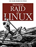 Managing RAID on Linux, Vadala, Derek, 1565927303