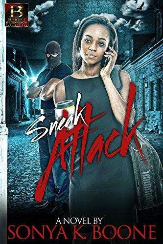 Search : Sneak Attack