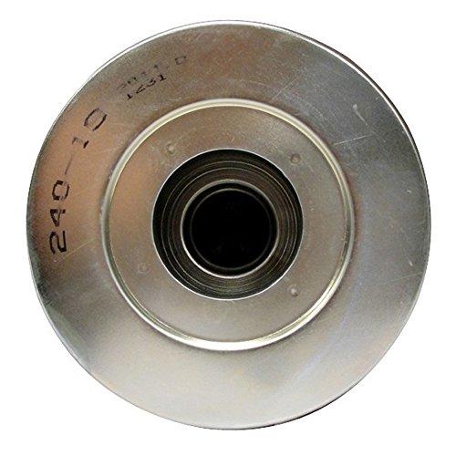 tisco-k920522-hydraulic-oil-filter