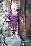L'ovedbaby Baby-Girls Newborn Organic