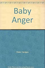 Baby Anger (Acting Edition for Theater Productions) Paperback