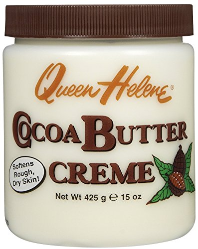 Queen Helene Natural Cocoa Creme - 1
