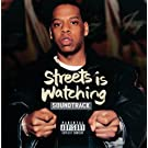 Streets Is Watching [Explicit]
